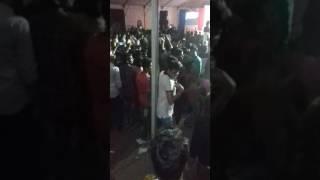bangladesh r bangla dance