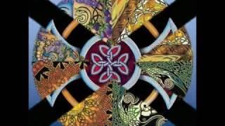 Be My Druidess