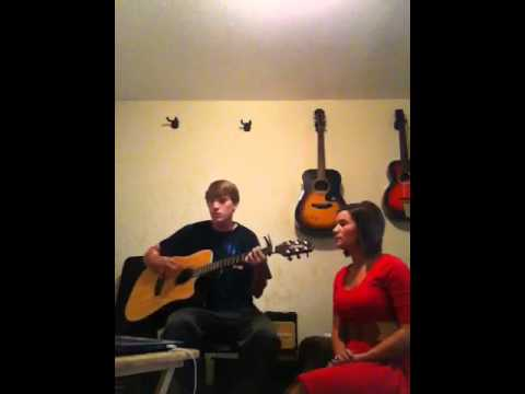 Keep on loving you- steel magnolia cover
