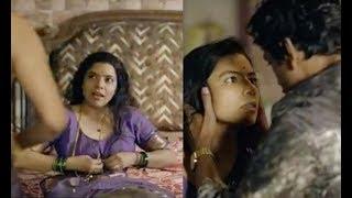 Rare Facts Of Sacred Games Actress Rajshri Deshpande | Nawazuddin Siddiqui's Wife In Sacred Games