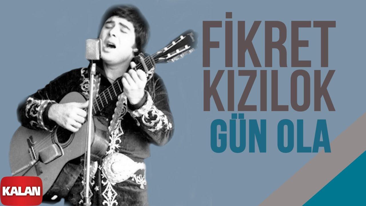 fikret-kizilok-gun-ola-gun-ola-devran-done-c-1999-kalan-muzik-kalan-muzik