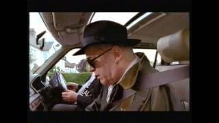Ian Dury - On My Life (1999 BBC Documentary)
