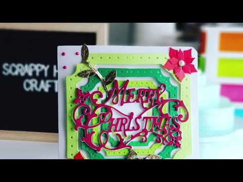 InLoveArtShop Design Team Project Share | Cardmaking