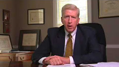Bubba Head - Atlanta DUI Attorney - FREE Interview - We prepare your DUI Defense when we meet you