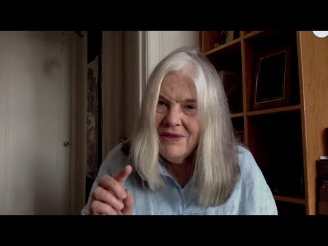 Lois Smith, Actor – I Blame Dennis Hopper