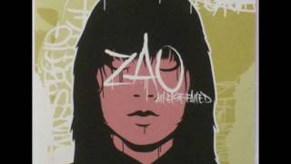 Watch Zao Resistance video