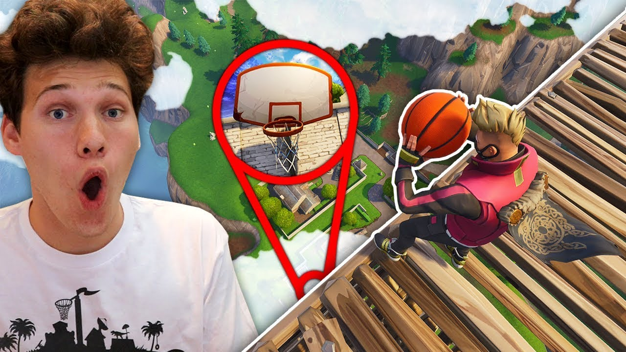 you-won-t-believe-this-fortnite-basketball-trickshot-omg