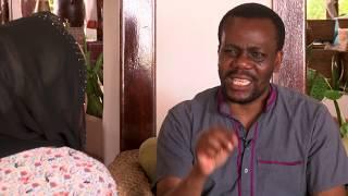 Je Zitto Kabwe ana mpambanuaje Maalim Seif baada ya kujiunga na ACT Wazalendo