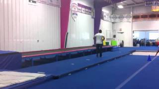 whip double