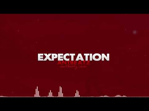 "[FREE] Mozzy x SOB x RBE Type Beat 2017 -  ""Expectation"" 