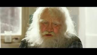 Дедушка моей мечты   Трейлер (2015)