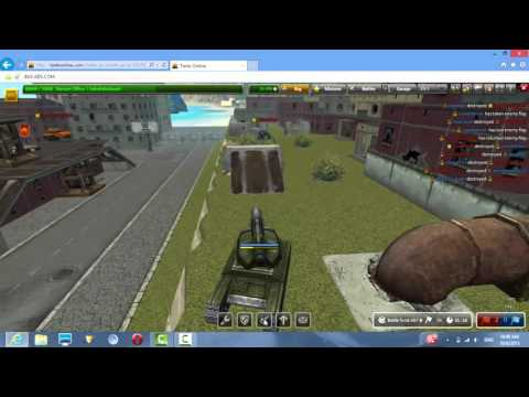 super m0 noob player in tanki online: hello tankers... this is my first video in this account .. it is still warrant officer 1 and I still use m0's XD but I can kill many players using my m0 combination of hammer + wasp + original paint :P..  if you like the video like + subscribe + share :D