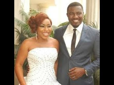 Download ABS extra | Rita Dominic | Almost Married | MinaTV