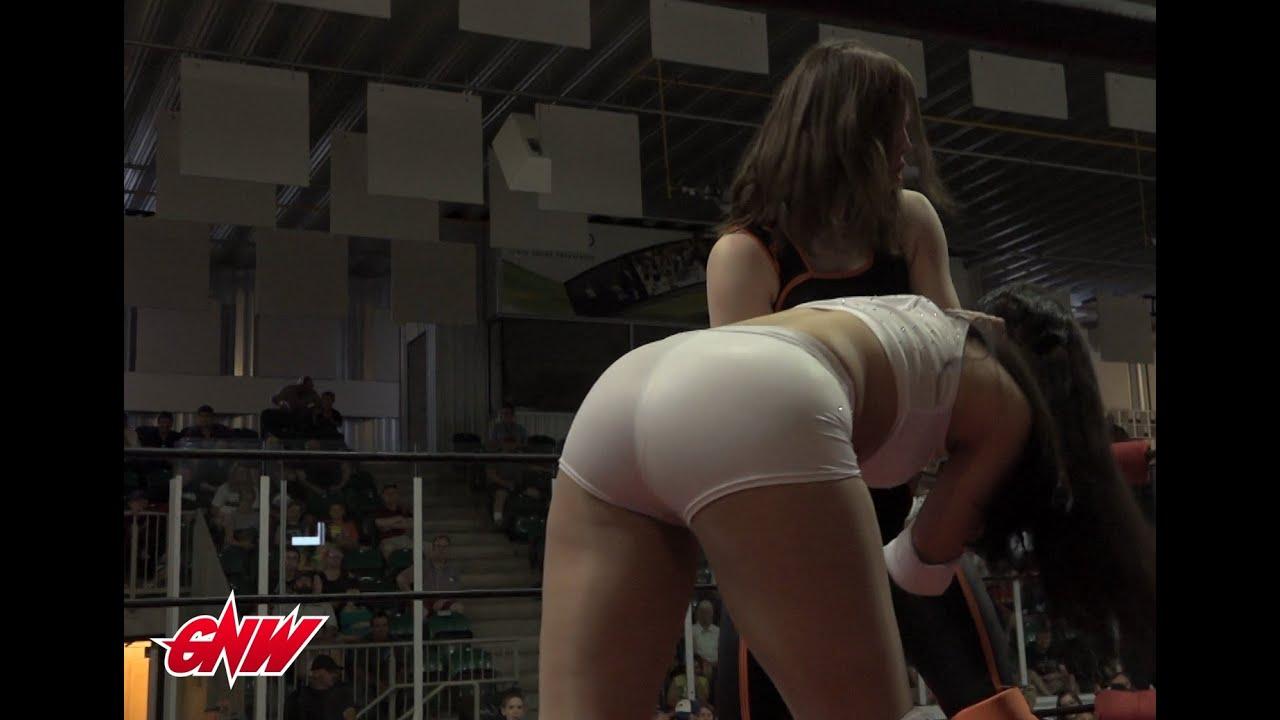 Porn Thai Model