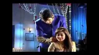Uttaran [ Odbačena] - Miti i Akaš love