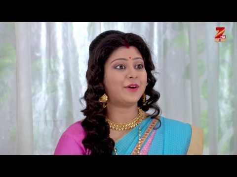 Radha - Episode 143 - March 22, 2017 - Best Scene