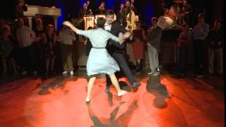 RTSF 2011 - Lindy Hop Cup