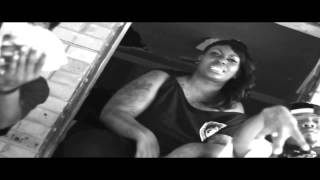 MTMG Presents : Death Before Dishonor (Official Video)