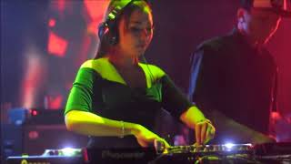 DJ LAGI SYANTIK VS MORENA FULL BASS REMIX 2018