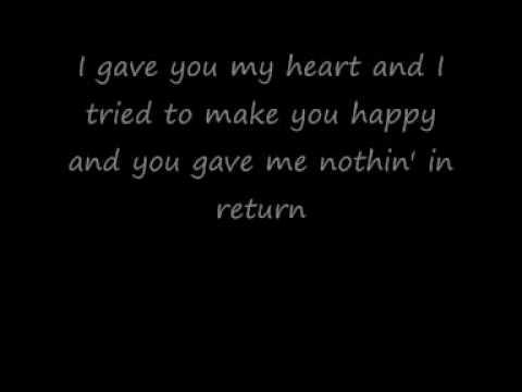 Lione Richie - Sail On Lyrics
