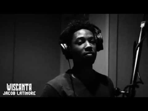Jacob Latimore: Connection (Collateral Beauty)