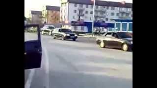 Чеченская Свадьба в Грозном