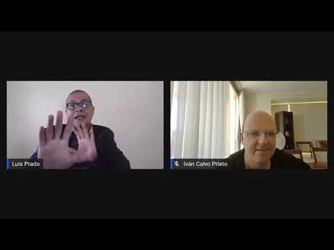Cómo usar Linkedin para Empresas: LinkedIn para Negocios B2B