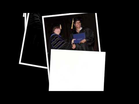 Wayland Baptist University Phoenix Fall 09 Graduation