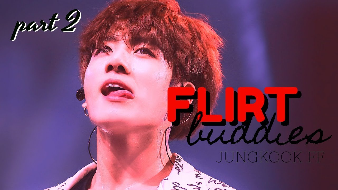 flirt buddies Over 14,399,133 people are on fubar what are you waiting for.