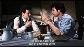 Video Apartment Zero (Spanish Subtitles).~2/9 download MP3, 3GP, MP4, WEBM, AVI, FLV Januari 2018