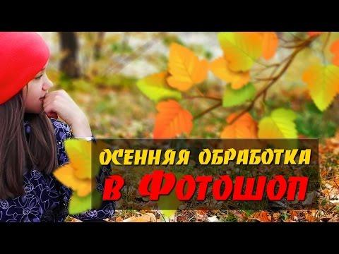 Любителские фото видео разратрного содерхания жителей н новгорода или области