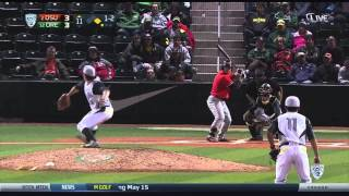 2014 Michael Conforto Highlights 2017 Video