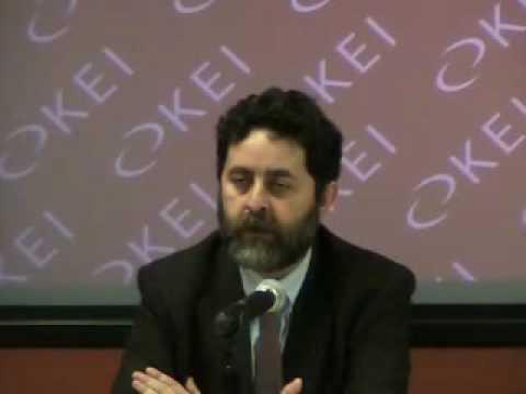 KEI: A Discussion of the Korea-EU FTA (Part 2)
