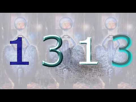 1313 angel number : What Does It Mean?