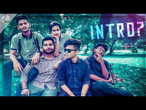 The Ajaira Ltd Intro  Editing Breakdown | The Ajaira LTD | Prottoy Heron | Abrar Fardin