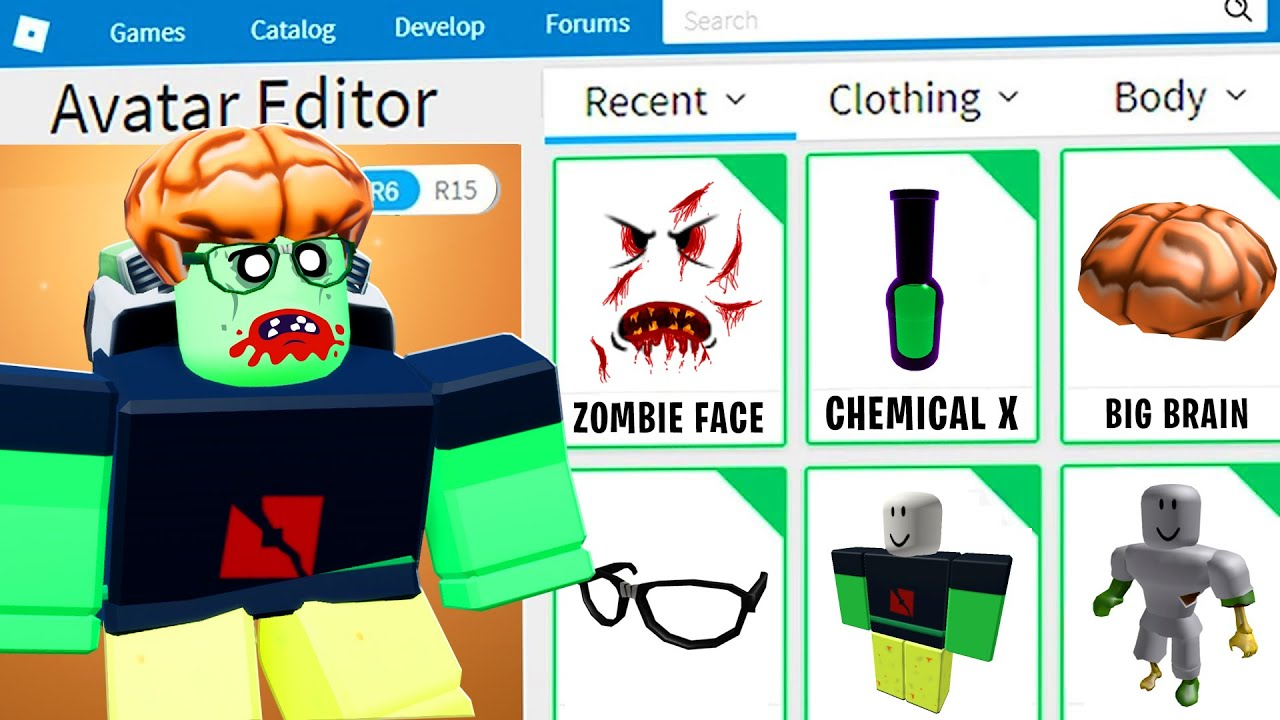 DISGUISE TROLLING!! Pretending To Be FAKE NERDY NATHAN In ROBLOX FIELD TRIP Z!! (Funny)