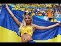 UKRAINE GIRLS DREAM OF BLACK BULLS XXX