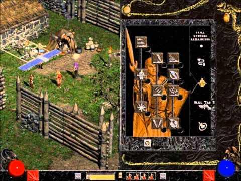 Diablo 2 lod download deutsch kostenlos.