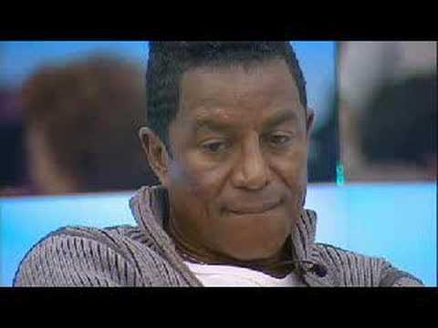 The Daily Show Day 22 Part 3 - Celeb Big Brother 2007