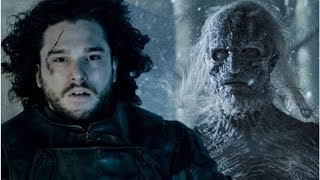 Game of Thrones season 8: Iron Throne DESTROYED? Here's the evidence you missed   BS NEWS