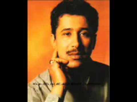 Khaled parle du raï au début des années 90