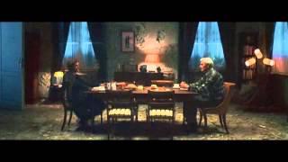 Die Toten Hosen - Draußen vor der Tür (2013) Official Video!