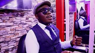 Soul Mannik - E Rhumba y' Egesongo