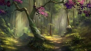 Baixar Virtual Forest - Sadaemon