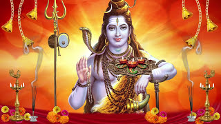 Shiv Shonkor - Aarti ( শিব সংকর) by Janiva Roy   Bengali Devotional Song