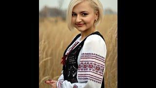 """Ліна Костенко """"Крила"""""""