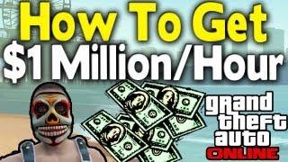 Mysterious GTA 5 $27,000,000 Million Dollar Item Found In GTA Online Game Files Explained! (GTA V)