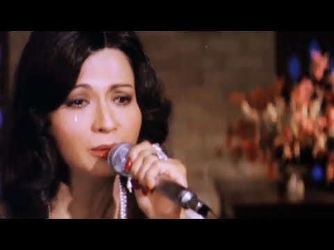 Sab Kuchh To Hai - Helen, Asha Bhosle, Josh Song
