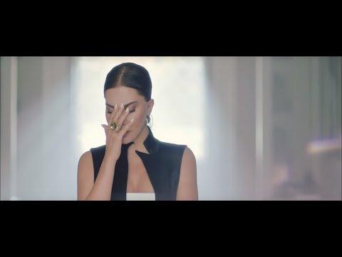 اغنية حزينة 2017 ابرو يشار كم حريقا رايت- اغنية تركية مترجمة EBRU YAŞAR BEN NE YANGINLAR GÖRDÜM