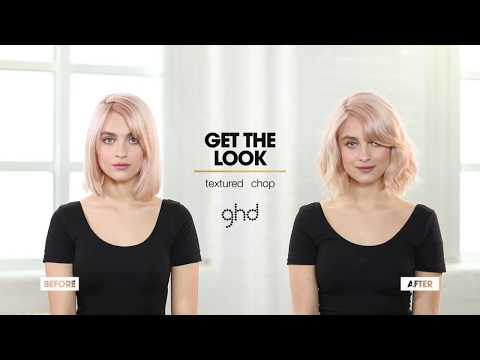 how-to-|-the-textured-bob:-easy-'s'-bend-waves-for-short-hair